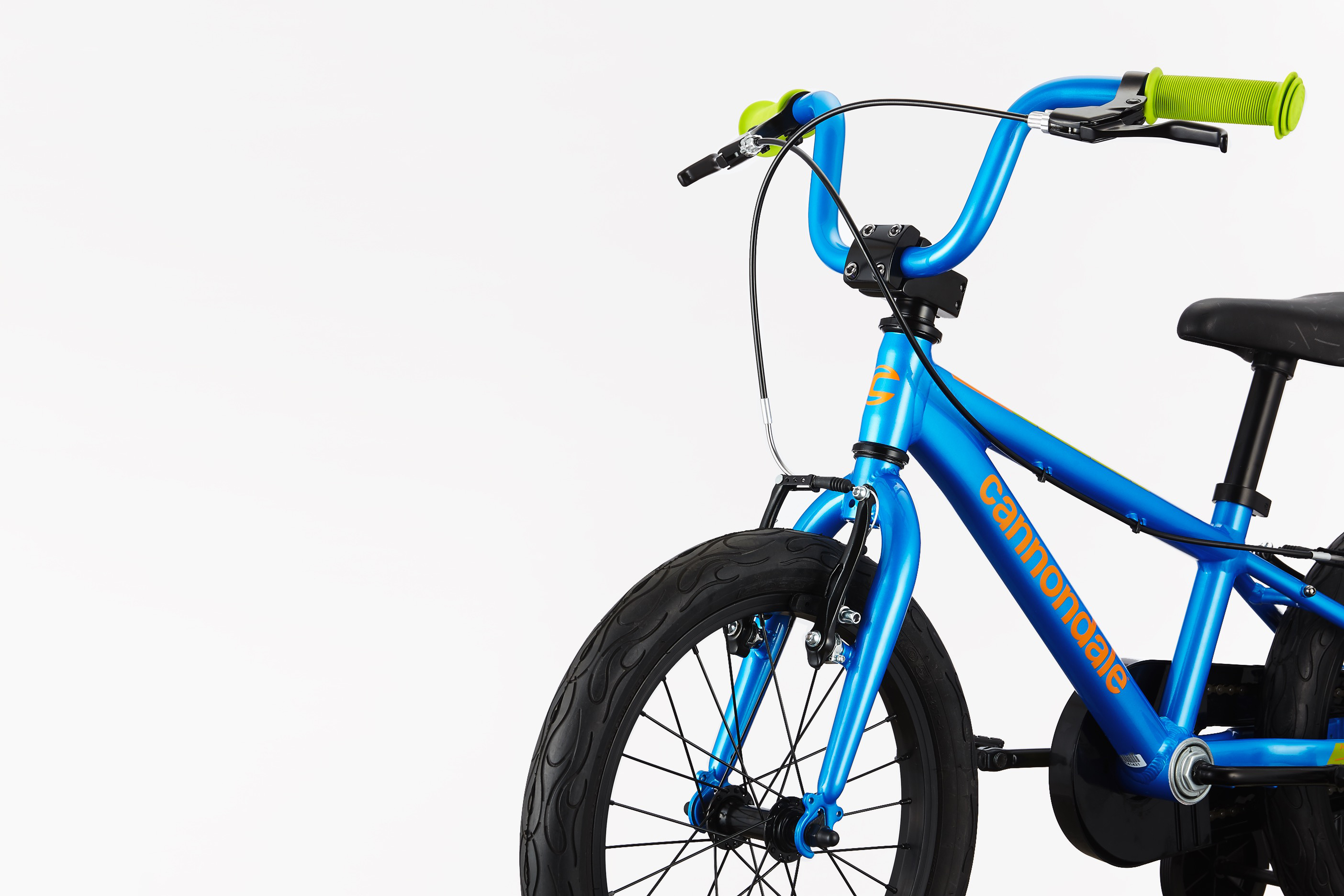 """Mountain Bike Pedals Pedal Bicycle Road Cycling 24/"""" Boys Adult Teen Alloy Rims"""